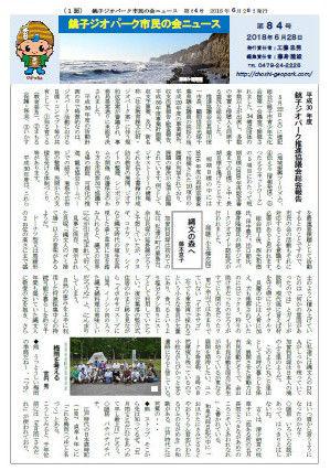 市民の会ニュース_20180628P1_Ver1