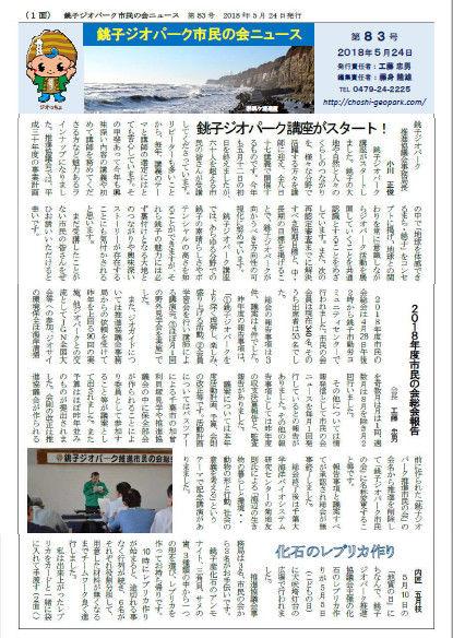 市民の会ニュース_20180524P1_Ver1