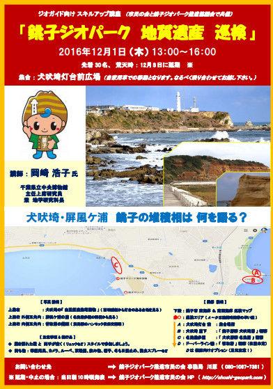 201612月岡崎先生巡検Ver3酉明浦BP