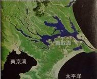 香取海618_002058_1Ed
