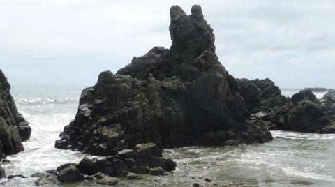 犬岩0804Ed