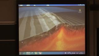 OceanPlateEx01624