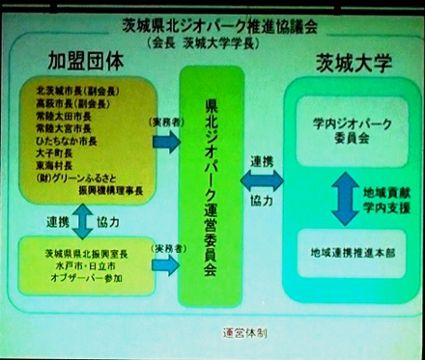KenpokuGeoKosoOrg0414-003
