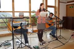 年賀状sellers Band