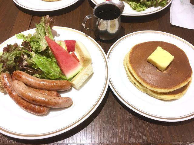 蒲田東急プラザのレストラン/ランチ/口コミ - 30min.