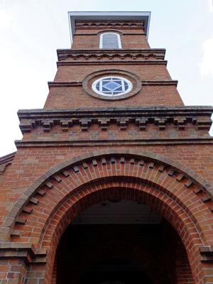 大曽教会5