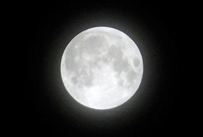 01:00