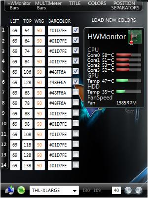 HWMonitorBars