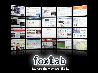 FoxTab