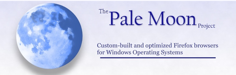 The Pale Moon