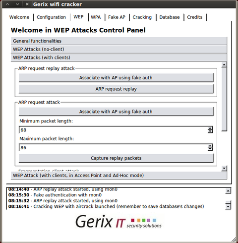 Screenshot-Gerix wifi cracker-6