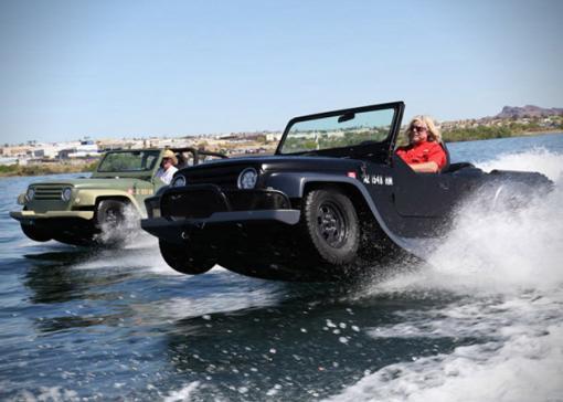 「水陸両用車」の画像検索結果