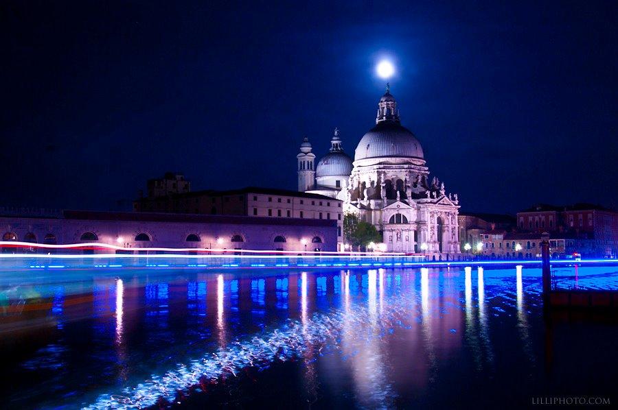 ヴェネツィア6(拡大表示)