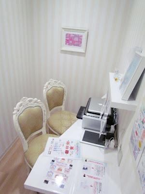 hello-kitty-dentist-tokyo-06(拡大表示)