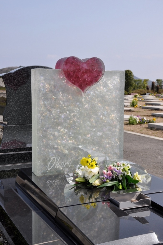 墓2(拡大表示)