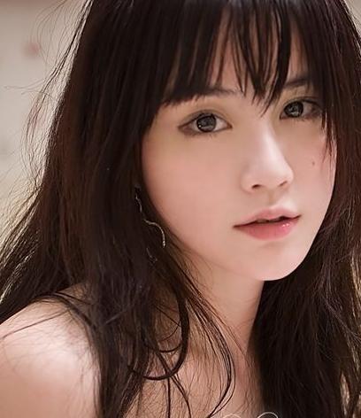 任斯[王路](Ren Si Lu)4(拡大表示)