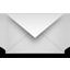 mail(拡大表示)