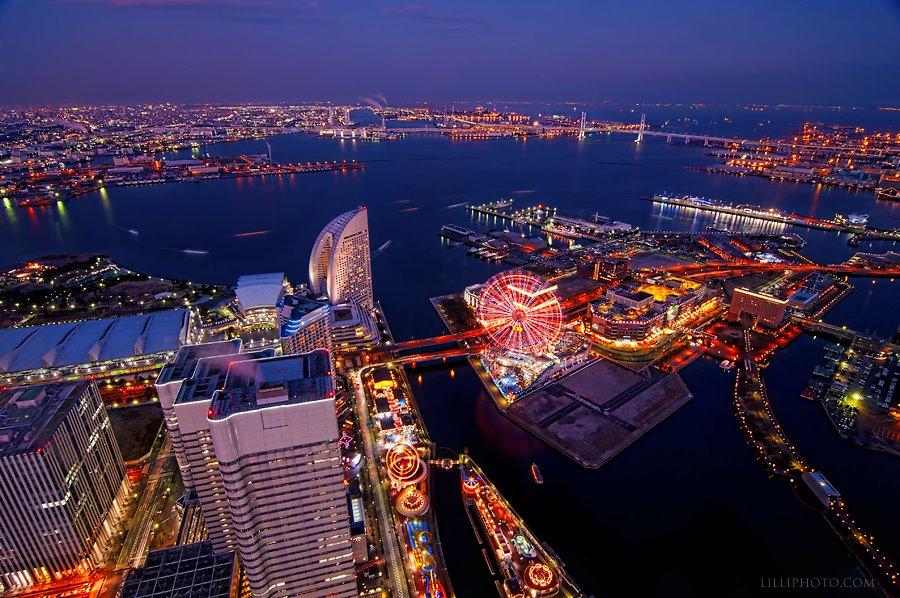 横浜5(拡大表示)