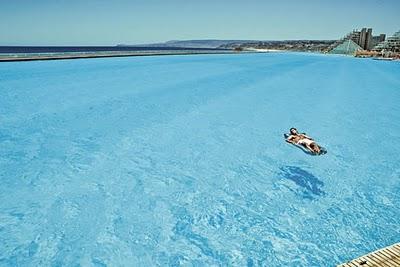 swimming_pool5(拡大表示)