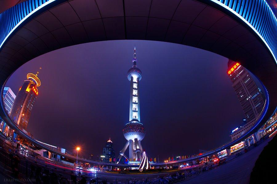 上海5(拡大表示)