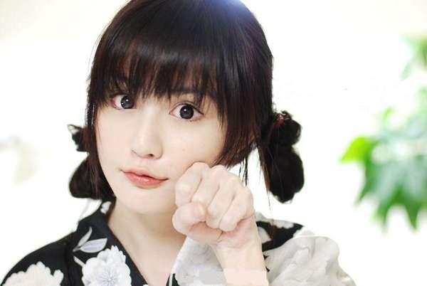 任斯[王路](Ren Si Lu)3(拡大表示)
