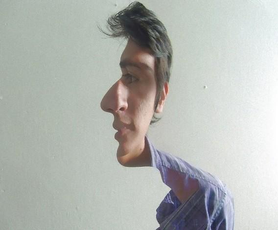 前顔、横顔(拡大表示)