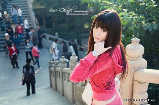 任斯[王路](Ren Si Lu)8(拡大表示)