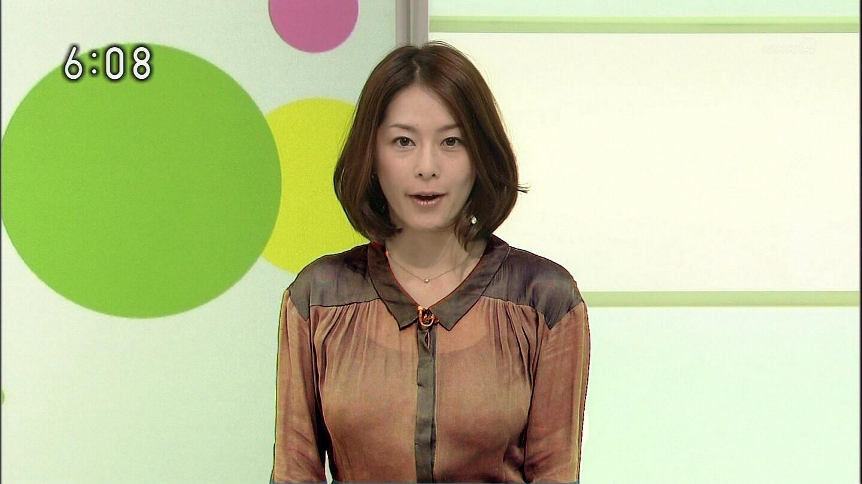 【それだけで】おっぱいアナウンサー42【いいの】©2ch.netYouTube動画>16本 ->画像>1332枚