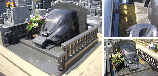 墓4(拡大表示)