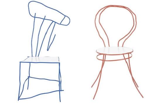 椅子3(拡大表示)