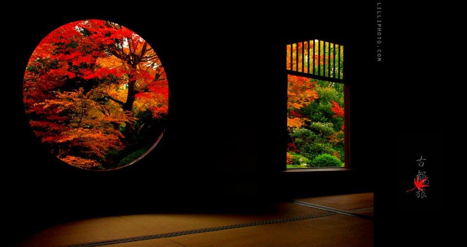 京都8(拡大表示)