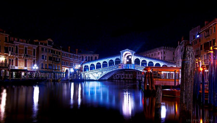 ヴェネツィア7(拡大表示)