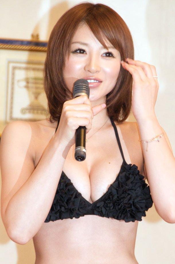 tezima_yuu027(拡大表示)