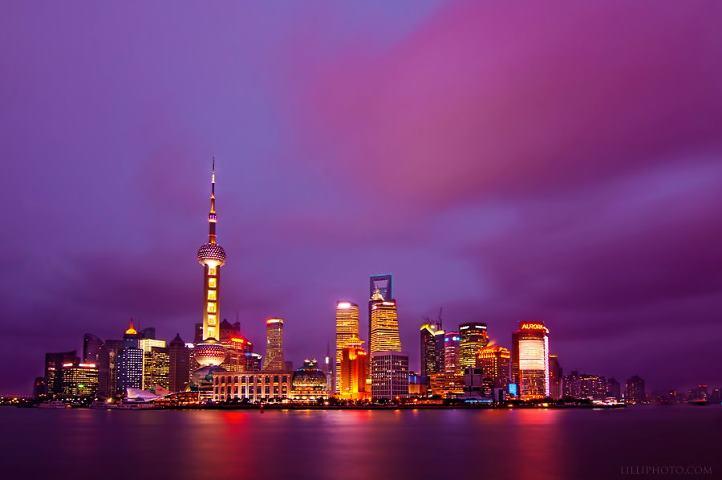 上海3(拡大表示)