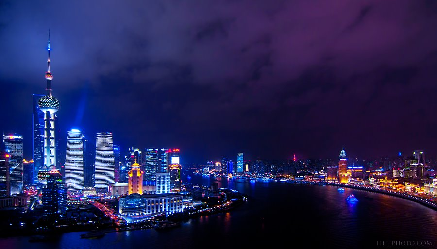 上海1(拡大表示)
