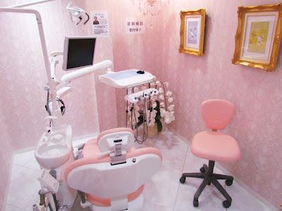 hello-kitty-dentist-tokyo-02(拡大表示)