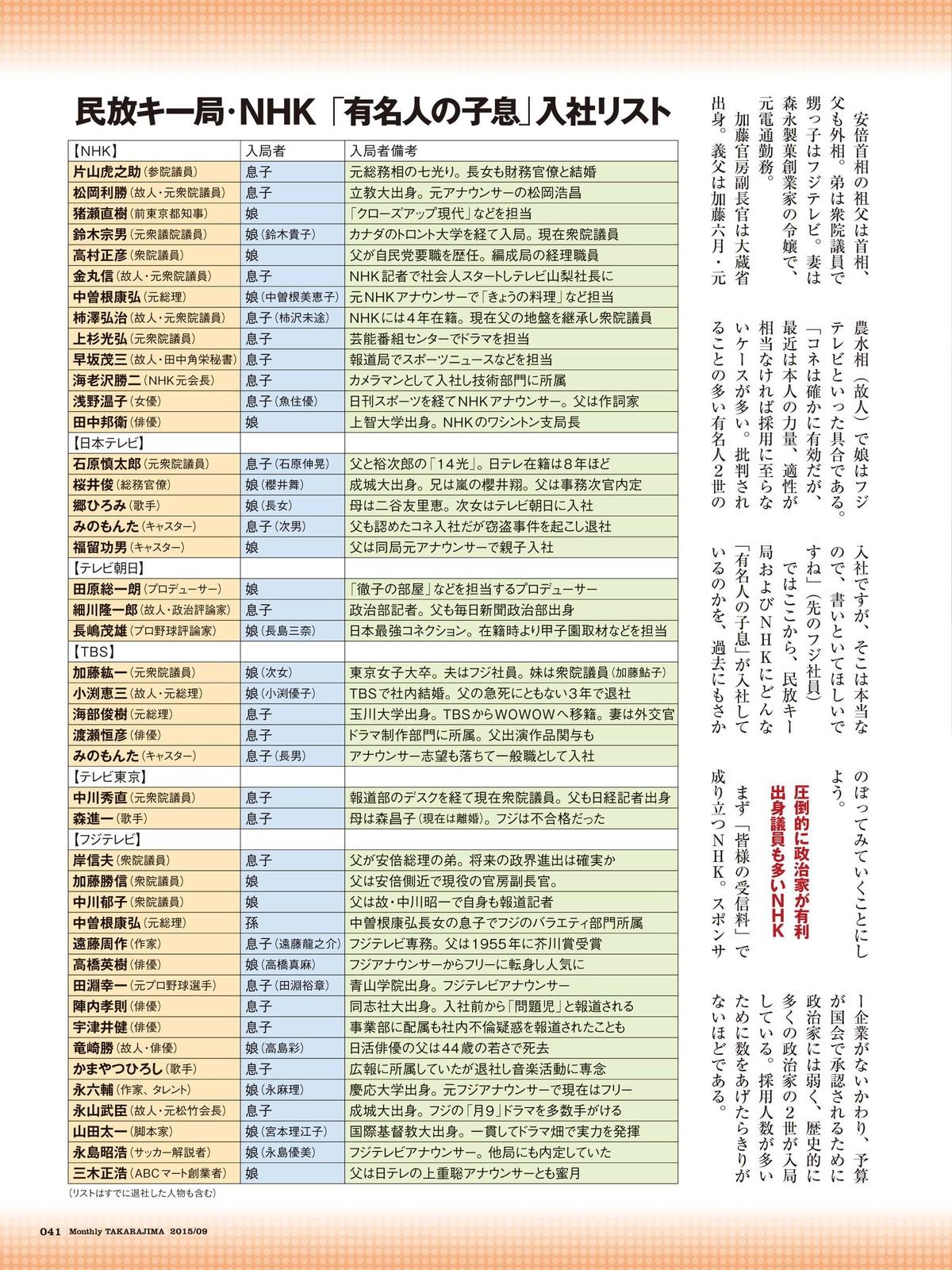 【秋田】ABS椿田恵理子5【がけっぷ】©2ch.netYouTube動画>5本 ->画像>224枚