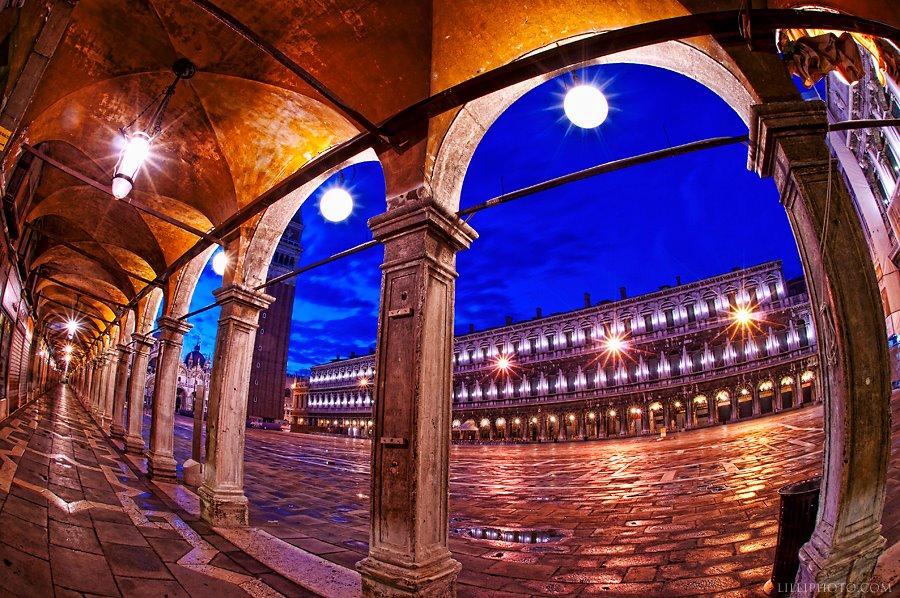 ヴェネツィア4(拡大表示)