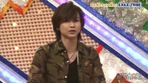 soumotokouichi3