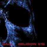 jk_religion616