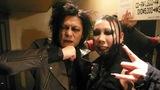 3:7 with Kouki
