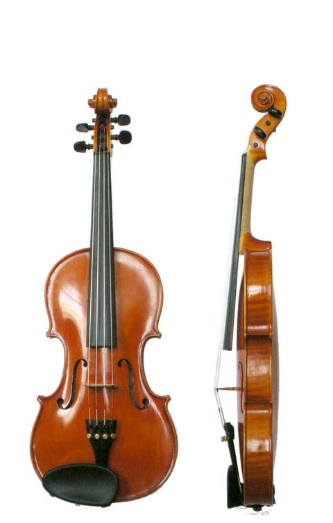 Violin_VL100