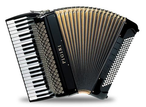 Fisarmonica_nera_a_piano (2)