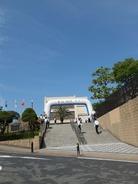 第71回翔丘祭