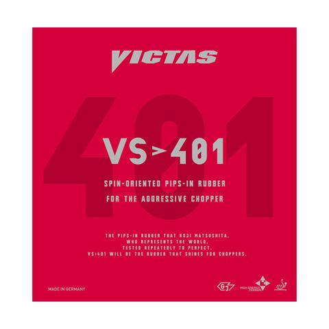 VS-401_red_600