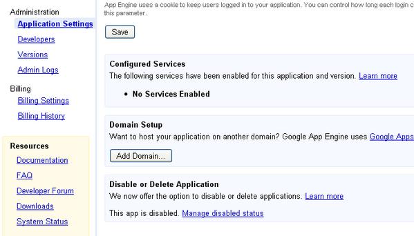 remove_app1