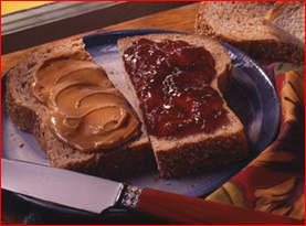 pjsandwich9407