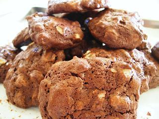 cookies10237