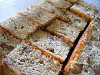 cake7306
