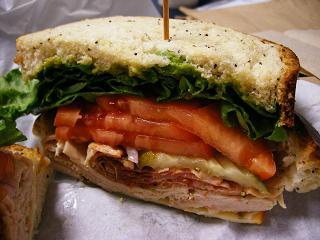 sandwich8207